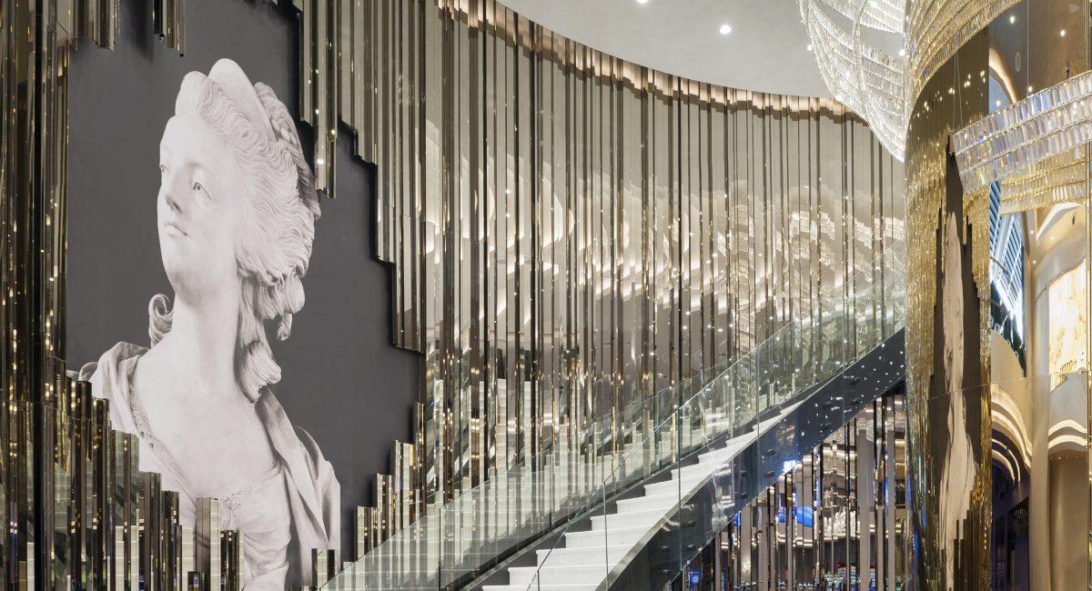 Kaya Palazzo Girne Casino 3
